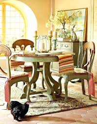 pier 1 dining room chairs pier one dining room chairs pier 1 dining table chairs