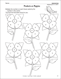 72ea91f239d24746c4cace8164204f2c collections of free 3rd grade worksheets, math worksheet storage on free excel worksheet
