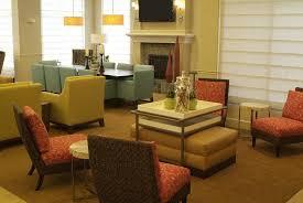 hilton garden inn lake oswego hotel deals reviews lake oswego redtag ca