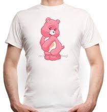 <b>Футболка</b> с надписью Love <b>Bear</b> Белый Медвежонок Плюшевый ...