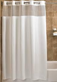 Fairfield Inn & Suites Mini Waffle Shower Curtain