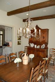 country dining room lighting. Country Dining Room Lighting A