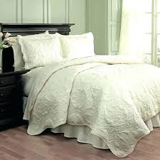 black and white toile bedding black bedding medium size of and white bedding queen by brands