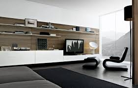 Small Picture lcd wall unit pinteres design wall units for living beauteous