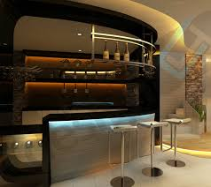 office counters designs. Bar3 Office Counters Designs O