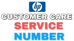 hp customer service number hp customer care number hp toll free customer care number hp