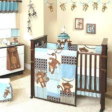 popular baby bedding infant crib bedding sets baby crib bedding sets boy best popular modern all popular baby bedding