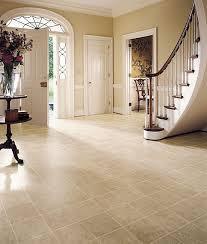 Attractive Room Floor Tiles Plush Living Room Floor Tiles Design