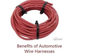flexwires inc full line source for wire cable and tubing products automotive cable