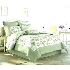sage green quilt olive green bedding olive green comforter olive green bed set traditional cotton 4 sage green quilt sage green bedspread