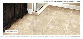 tile on linoleum home depot floor tiles home depot tile linoleum tiles flooring also kitchen flooring home depot to modern kitchen island table home depot