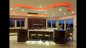 Kitchen Lighting Idea Kitchen Lighting Ideas Kitchen Light Ideas Youtube