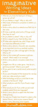 best imaginative writing ideas th grade  33 imaginative writing ideas to excite your students