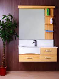 bamboo bathroom vanity. Bamboo Bathroom Vanity
