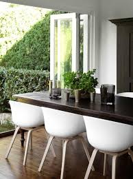 office chair conference dining scandinavian design aac22. Chaise Hay About A Chair AAC22 - Terrasse Office Conference Dining Scandinavian Design Aac22 N