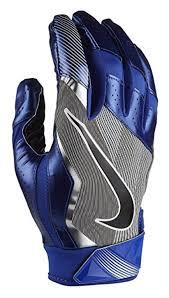 nike youth football gloves. nike men\u0027s vapor jet lightspeed football gloves youth