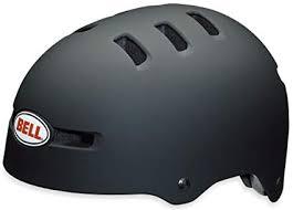 Bell Fraction Adult Multi Sport Helmet