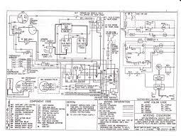 american standard wiring diagram wiring diagram operations american standard wiring diagram wiring diagrams bib american standard wiring diagram 2001 volvo v70 engine diagram