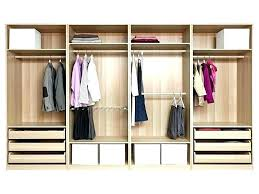 closet system designs coolest design a closet system in stunning interior for home remodeling with closet system designs simple organizers