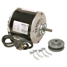 dial 2 speed 1 3 hp evaporative cooler motor kit 2537 the home depot Electric Motor Wiring Diagram at Wiring Diagram For A Cooler Motor