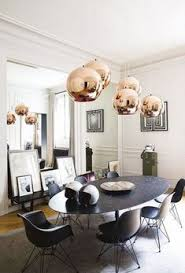 high quality style with eames chairs 25 pics interiordesignshome eames chairs in dining room