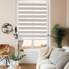 day night blinds blinds glasgow