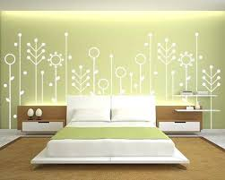 simple wall design ideas with paint wall painted designs wall designs with  paint modern wall paint . simple wall design ideas with paint ...