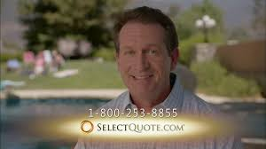 Select Quote Senior New Select Quote TV Commercial 'Challenge' ISpottv