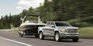 Best GMC Trucks for Snow Plowing | Columbus GMC Dealer