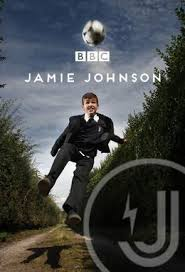 Jamie Johnson (TV series) - Wikiwand