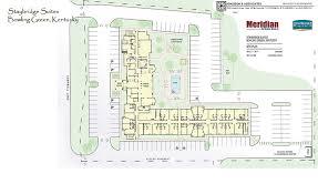 Staybridge Suites Akron Stow Cuyahoga Falls Pet PolicyStaybridge Suites Floor Plan