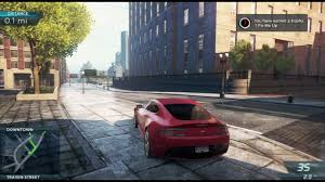 new release car games ps3Overview  Open World Driving Games 20102014  YouTube