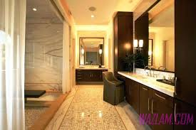 vanity mirror lighting. Sophisticated Light Bulbs For Vanity Mirror Full Size Of Bathroom . Lighting E