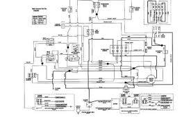 country clipper ccd 44 deck belt diagram petaluma country clipper jazee mowers wiring diagrams country clipper