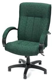 desk chairs fabric. Wonderful Desk Enchanting Fabric Desk Chair Executive Office  Wallpaper Design Chairs Inside Desk Chairs Fabric A