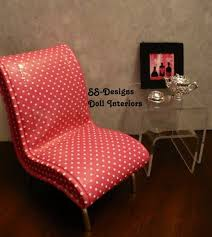 homemade barbie furniture ideas. Beautiful Homemade Homemade Barbie Furniture Ideas  Inside The Craft Room Creative  And