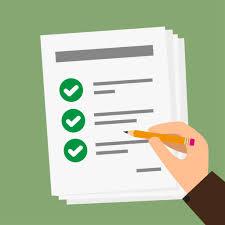 Order Citation Audit And Cleanup