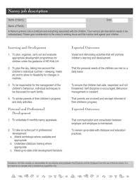 Retail Manager Resume Examples Retail Manager Resume And Operations Trainer Job Descriptione Jdes 100