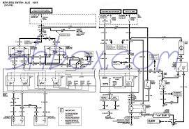 4th gen lt1 f body tech aids 2000 Camaro Starter Wire Diagram Best 68 Camaro Wiring Diagrams