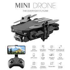 ❈Flycam mini Drone 4K , giá rẻ, Máy bay điều khiển từ xa có camera truyền  ảnh về điện thoại