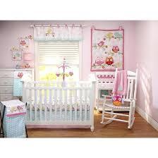 nojo bedding bedding cribs rustic cream interior home design furniture crib princess hypoallergenic mini comforter