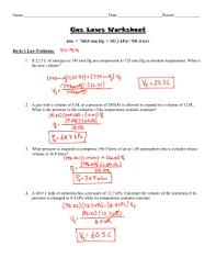 in addition The Gas Laws Worksheet Beautiful the Ideal and Bined Gas Laws together with Ideal Gas Law Problems   Ideal Gas Law Name Date Period Given moreover Class Homework further Ideal Gas Law Worksheet Luxury the Ideal and Bined Gas Laws in addition Light2 furthermore Best 25  Gas laws chemistry ideas on Pinterest   Chemistry besides  likewise Worksheet Templates   Name The Oakwood School Gas Variables in addition Fire Behavior Training    partment Fire Behavior as well . on ideal gas law worksheet answers