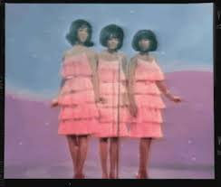 Find more awesome supremes images on picsart. The Supremes Gif Black Music Artists Black Music Motown
