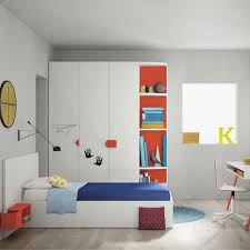 modern childrens bedroom furniture. nidi bedroom childrenu0027s furniture room the d13 bedroomfurniture composition is part of our new modern childrens s