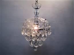 antique czech crystal chandeliers design marvelous chandelier bar