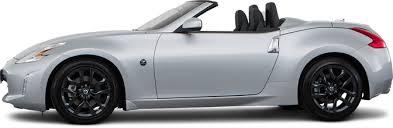 2018 nissan 370z convertible. unique convertible base 2018 nissan 370z convertible with nissan 370z convertible