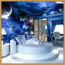 Attractive 3d Bedroom Wallpaper Cool Designs For Fashion Pertaining To Walls Prepare 7