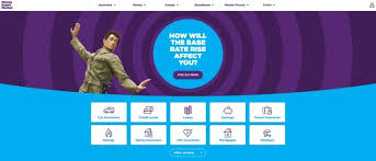 Moneysupermarket Looks Beyond Incentives To Boost Engagement In A