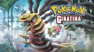 Watch Pokémon the Movie: White-Victini and Zekrom