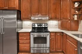 can you just replace cabinet doors